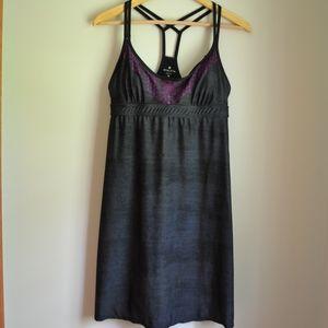 Athleta casual dress